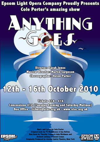 2010-Anything Goes