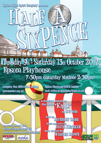 2012-Autumn-Sixpence